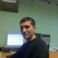 Мамаев Руслан Валерьевич