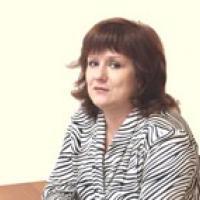 Иванова Наталья Петровна