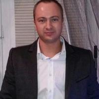 Киселев Михаил Игоревич