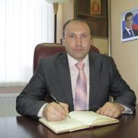Сорокин Максим Александрович