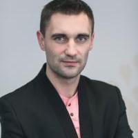 Шадура Роман Валерьевич
