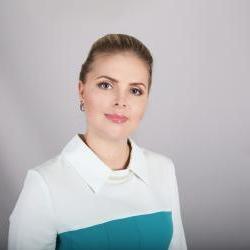 Исакова Татьяна Сергеевна