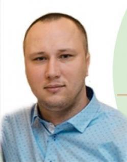 Самойлов Евгений Николаевич