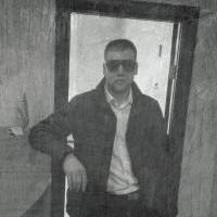 Молодцов Илья Игоревич