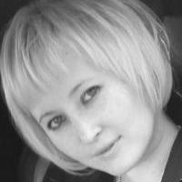 Аракчеева Альбина Рафиковна
