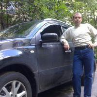 Смирнов Алексей Анатольевич