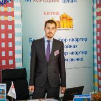 Мамонтов Сергей Сергеевич