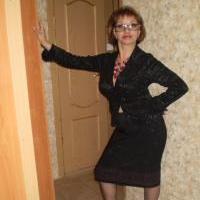 Еремина Валерия