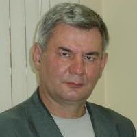 Сабуров Андрей Владимирович