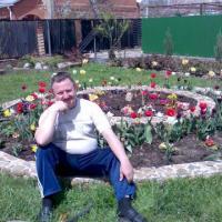 Рыбальченко Петр Васильевич