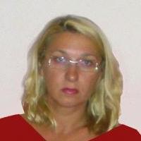 Полинская Мария Сергеевна