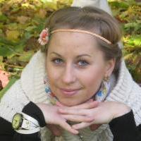 Ельтинских Наталья Александровна