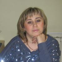 Астахова Инна Александровна