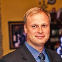 Маркин Андрей Станиславович