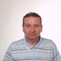 Белостоцкий Михаил