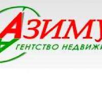 Шастин Юрий Сергеевич