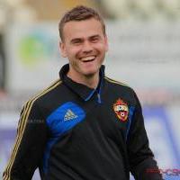 Иванкин Джастин Соколович