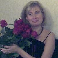 Вербицкая Татьяна Борисовна