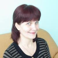 Полозова Елена Валерьевна
