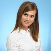 Квятковская Дарья Сергеевна
