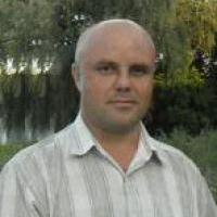 Тыртышный Евгений Павлович