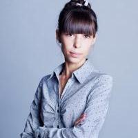 Лукина Юлия Александровна