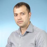 Владимиров Владимир Анатольевич