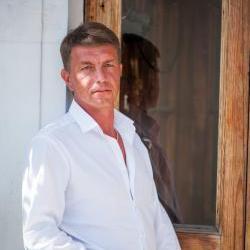 Михайов Сергей Владимирович