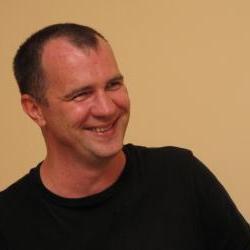 Каледин Игорь Евгеньевич