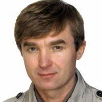 Студенцов Александр Вячеславович