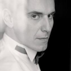 Ванин Сергей Николаевич