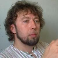Машницкий Андрей Николаевич