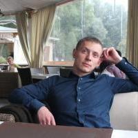 Яковлев Антон Андреевич