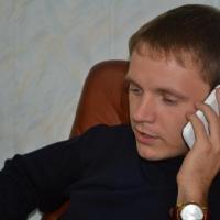 Ситник Алексей Валерьевич