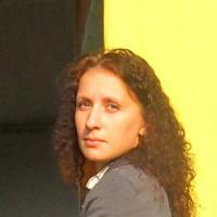 Ташлыкова Ольга Геннадьевна
