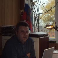 Алейник Дмитрий Николаевич