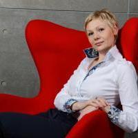 Ахмедова Ольга