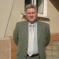 Абдуллин Сергей Мингалеевич