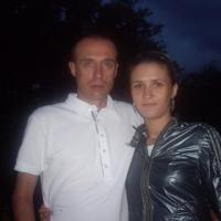 Конашов Анатолий Александровмч