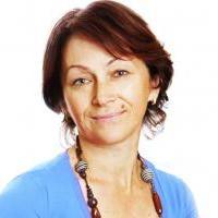 Данченко Ольга