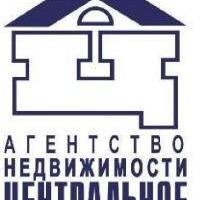 Шкатулов Александр Александрович
