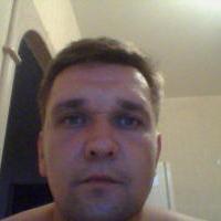 Дюбов Александр Сергеевич