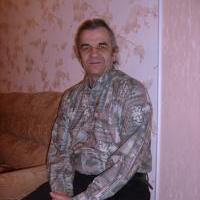Арсенов Виталий Валентинович