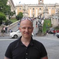 Жолудев Константин Викторович