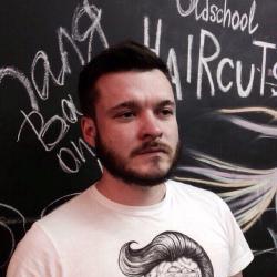 Норков Василий Вячеславович
