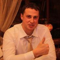 Юрков Руслан Анатольевич