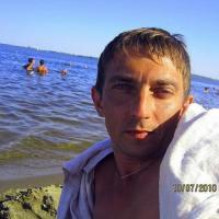 Экотера Анатолий