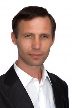 Филатов Алексей Геннадьевич
