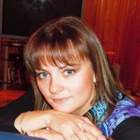 Иваникова Вера Сергеевна