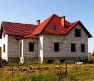 """Коттеджный поселок """"Сверчково"""""""